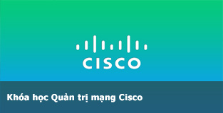 Cisco Certified Network Professional Security (CCNP Security)